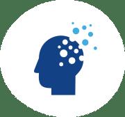 Péče o klienty s Alzheimerem